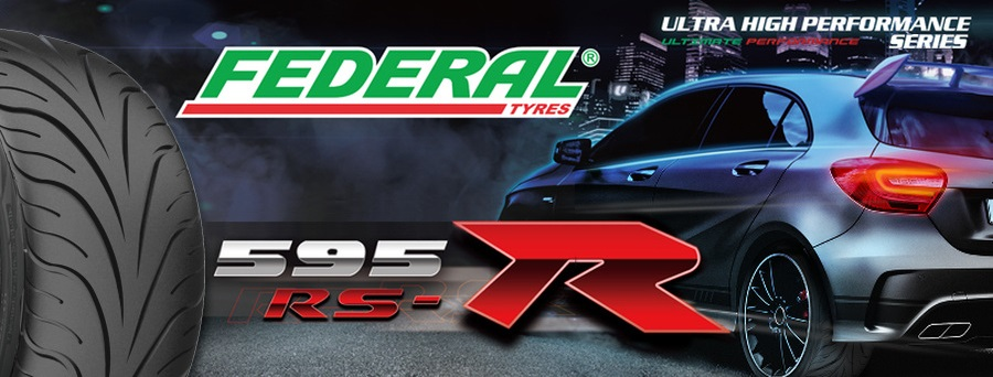 federal_rs-r