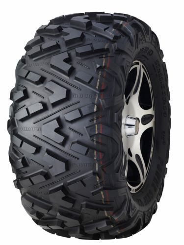 DURO DI2039 Power Grip V2 27x9R14 63N 6PR E#