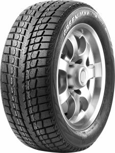 LINGLONG 235/75R15 Green-Max Winter ICE I-15 SUV 105T TL #E 3PMSF NORDIC COMPOUND 221009795
