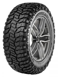 RADAR LT295/65R20 RENEGADE RT+ 121/118Q #E POR RANCCN0174