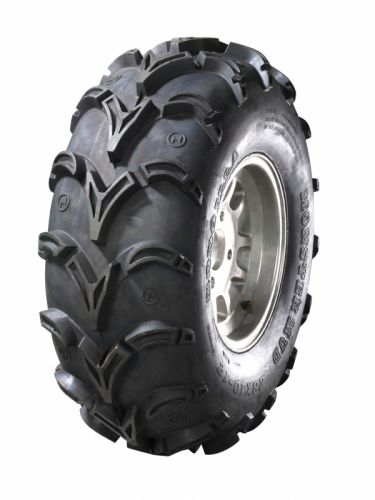 SUNF A-050 28x10-12 65J 6PR Monster Mud NHS