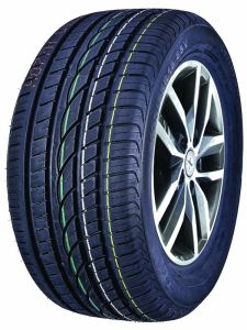 Opona WINDFORCE 285/50R20 CATCHPOWER SUV 116V XL TL #E WI329H1