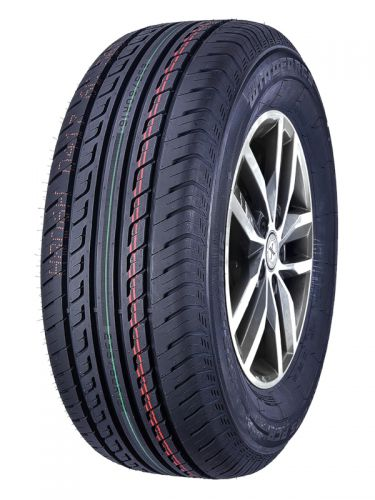 WINDFORCE 185/60R13 CATCHFORS PCR 80H TL #E 4WI1102H1