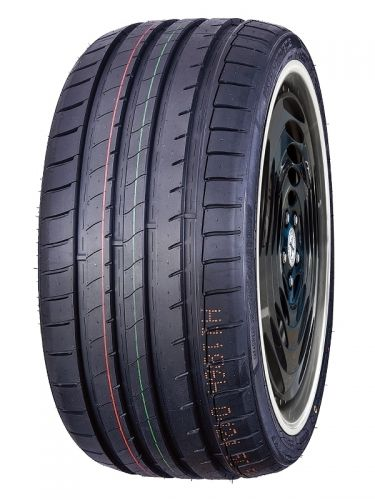 WINDFORCE 195/45R16 CATCHFORS UHP 84V XL TL #E 4WI1450H1