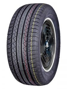 &Opona WINDFORCE 265/70R17 PERFORMAX SUV 115H TL #E WI099H1