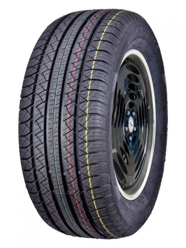 WINDFORCE 235/60R18 PERFORMAX SUV 107H XL TL #E WI148H1