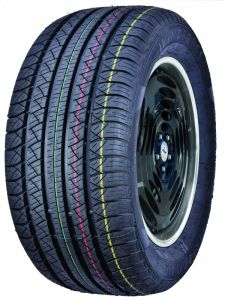 Opona WINDFORCE 275/60R18 PERFORMAX SUV 113H TL #E WI782H1