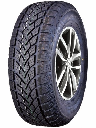 WINDFORCE 175/70R14 SNOWBLAZER 88T XL TL #E 3PMSF WI1199H1