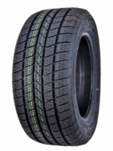WINDFORCE 175/65R14 CATCHFORS AllSeason 86T XL TL #E 3PMSF WI969H1