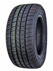 WINDFORCE 185/70R14 CATCHFORS AllSeason 88T TL #E 3PMSF WI1364H1