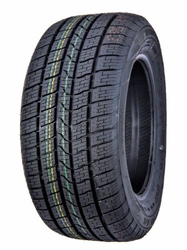 WINDFORCE 225/50R17 CATCHFORS AllSeason 98W XL TL #E 3PMSF WI990H1