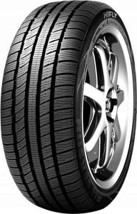 Opona Hifly ALL-TURI 221 XL 205/55R17