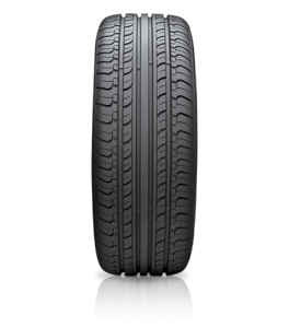 HANKOOK 195/60R15 OPTIMO K415 88H